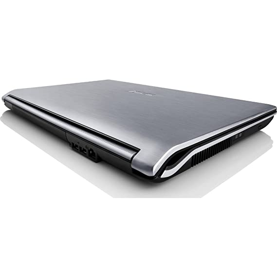 ASUS N73SM-DS72 DRIVERS (2019)