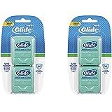 Oral-B Glide Pro-Health Comfort Plus Dental Floss, Mint