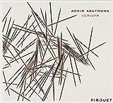 Veriryr by Achim Kaufmann