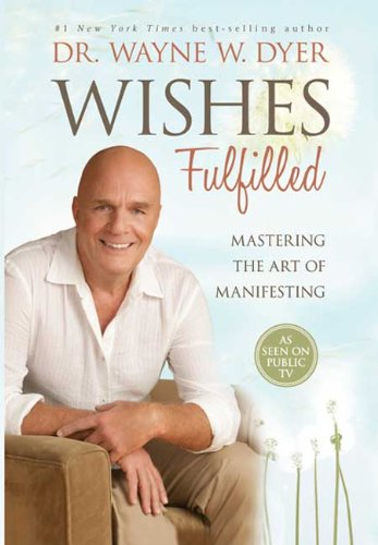 Wishes Fulfilled