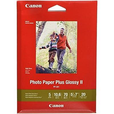 canonink-1432c002-photo-paper-plus