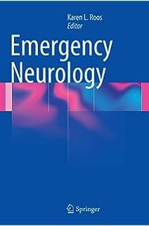 Neurologic Emergencies: How to Do a Fast, Focused Evaluation