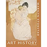 VangoNotes for Art History: A View of the West, 3/e, Volume 2   Marilyn Stokstad