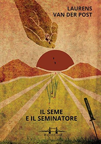 Amazon il seme e il seminatore exiles italian edition ebook il seme e il seminatore exiles italian edition by laurens van fandeluxe Images