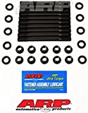 #5: ARP 251-4701 Head Stud Kit