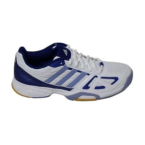 1f05c5e96adf Adidas Womens Speedcourt 6 - UK 4.5