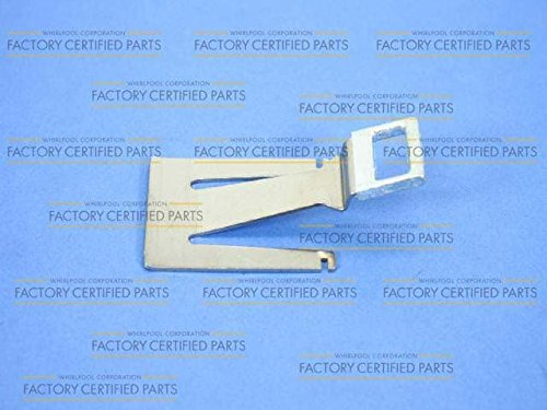 kitchenaid door latch - 4