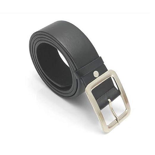b3e29e0b247 Buckle Belts For Men Leather