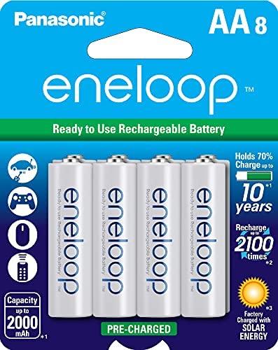 Imr18650e battery