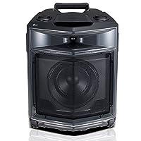 Deals on LG FJ3 LOUDR 50W Hi-Fi Speaker System