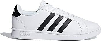 adidas Men's Grand Court Sneakers