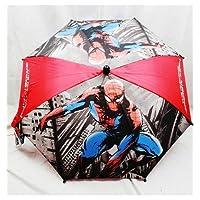 Marvel Spiderman Kid