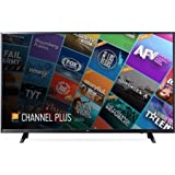LG 49 Class 4K (2160P) Smart LED TV (49UJ6200)
