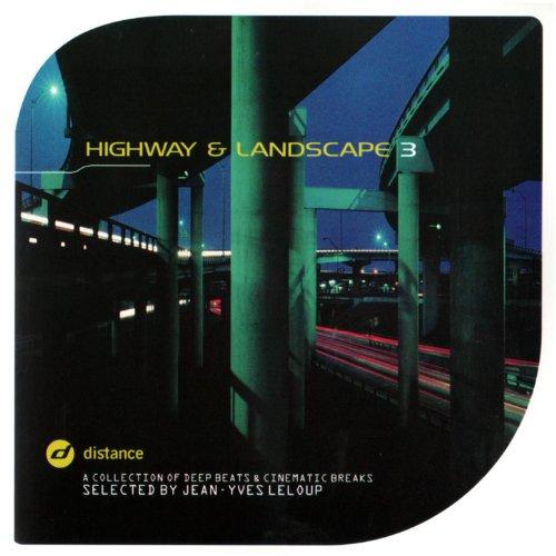 Highway & Landscape 3