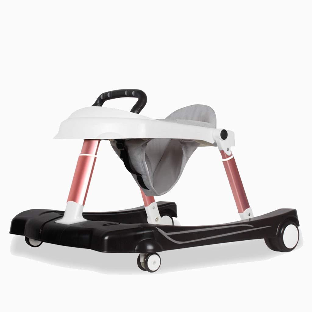 Andador para bebé, en forma de U, multifunción ...