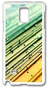 Paper Stars Macro For Case Iphone 5/5S Cover, Case, For Case Iphone 5/5S Cover