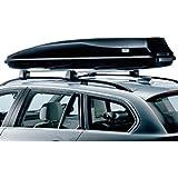 Original BMW SÉRIE 3raison bretelles/barres de toit/bretelles Pont/Paysage bretelles–3E91tour. avec rail
