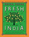 Meera Sodha (Author) (17)  Buy new: $16.99