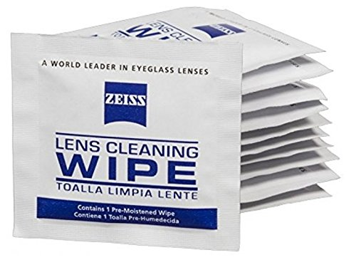 zeiss-pre-moistened-lens-cleaning-wipes-400-count