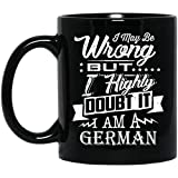 Best  - Gag name gifts mug For Him, Her Review