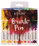 Royal Talens Ecoline Liquid Watercolor Brush