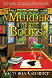 A Murder for the Books: A Blue Ridge Library Mystery