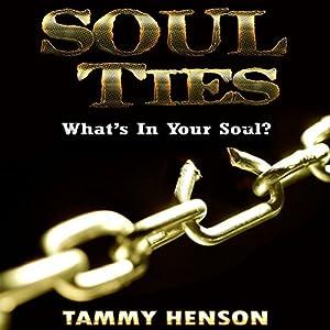 Soul Ties Audiobook
