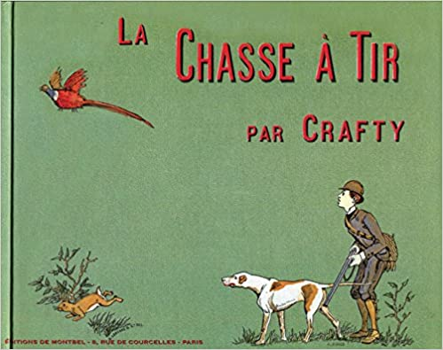 Livre gratuits La chasse à tir : Notes et croquis epub, pdf