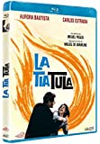 La tía Tula [Blu-ray]