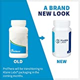Klaire Labs Prostathera - Prostate Support for