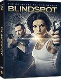 Blindspot: The Complete Second Season (DVD)