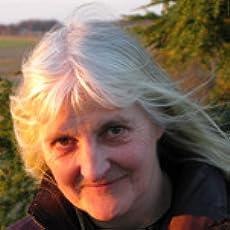 Stella Longland
