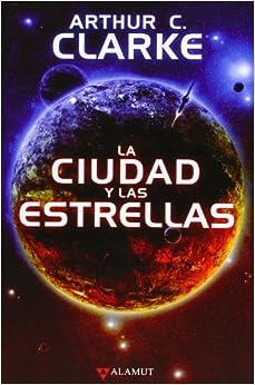 Descargar Utorrent Mega Ciudad Y Las Estrellas, La Ebooks Epub