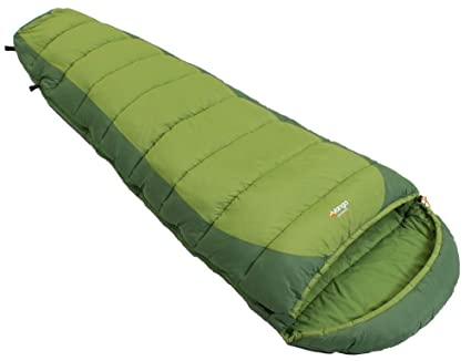 Vango Wilderness 250 saco de dormir – Treetops