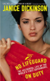 No Lifeguard on Duty: The Accidental Life of the World's First Supermodel