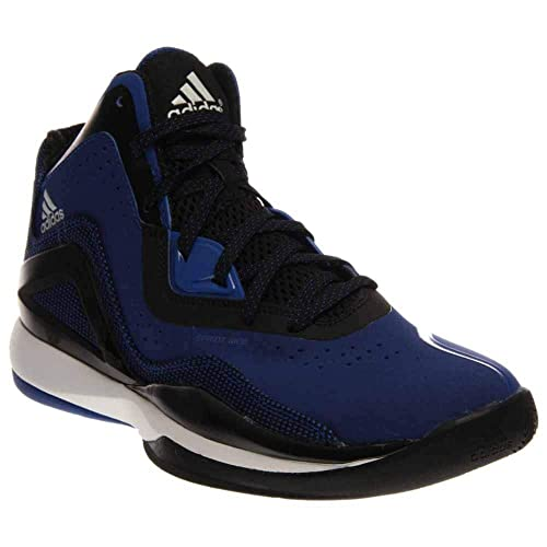 premium selection a52cc cf78d Image Unavailable. Image not available for. Color adidas Crazy Ghost 2014