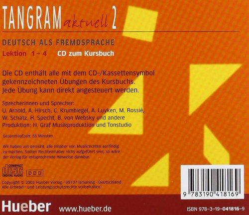 tangram aktuell 1 lektion 1-4 pdf