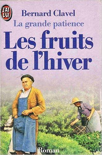 Descarga de audiolibros gratis en cdLes Fruits De l'Hiver (French Edition) iBook