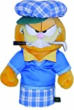 Winning Edge Designs Garfield with Attitude Head Cover, Outdoor Stuffs