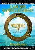 Porthole TV DVD Classic ships: SS Norway & OceanBreeze Port: Montego Bay, Jamaica