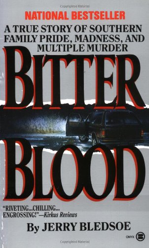 Bitter Blood Southern Madness Multiple product image