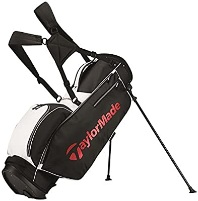TaylorMade Golf TM Stand