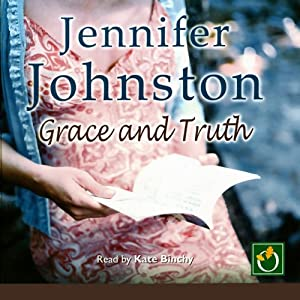 Grace and Truth Audiobook