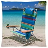 Unknown Beach Chairs - Best Reviews Guide