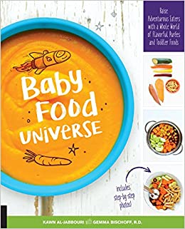 Epub download baby food universe raise adventurous eaters with a epub download baby food universe raise adventurous eaters with a whole world of flavorful pures and toddler foods pdf full ebook by kawn al jabbouri forumfinder Gallery