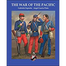 The War of the Pacific