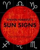 STEVEN FORREST'S SUN SIGNS