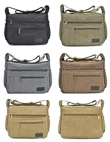 Buy lightweight handbags