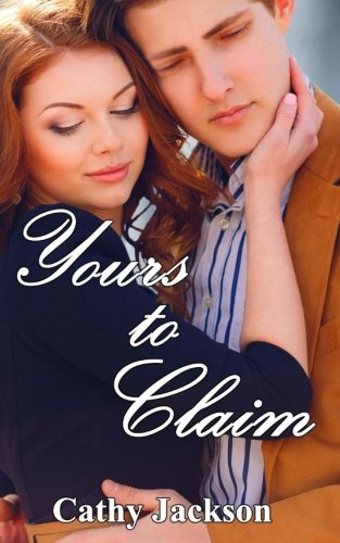 Yours to Claim (Volume 2) PDF