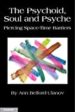 img - for The Psychoid, Soul and Psyche: Piercing Space-Time Barriers book / textbook / text book